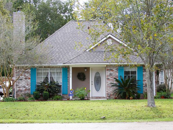For Sale by Owner. Jefferson Baton Rouge For Sale by Owner  FSBO    9 Homes   Zillow