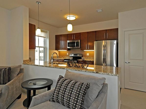 Apartments for rent in portsmouth nh zillow - 1 bedroom apartments in portsmouth nh ...