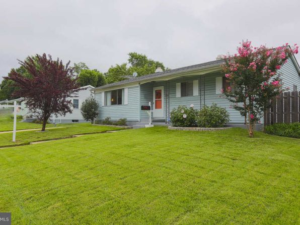 Recently Sold Homes in Midway Mobile Home Park Laurel - 0 ... on odd mobile home, ace mobile home, scary mobile home, jay mobile home,