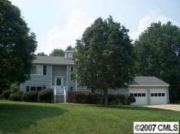 harrisburg nc foreclosures foreclosed homes for sale 23 homes zillow. Black Bedroom Furniture Sets. Home Design Ideas