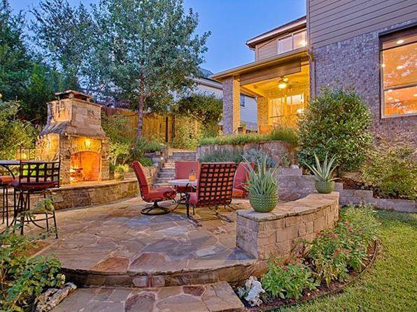 Lake Travis Texas Austin Real Estate Austin TX Homes For Sale - Patio homes austin tx
