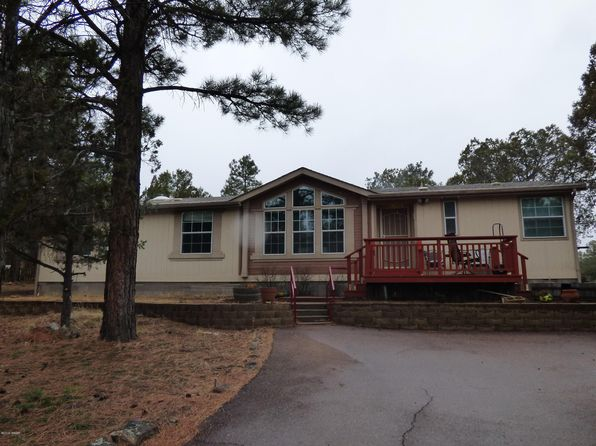 Show Low Real Estate Show Low Az Homes For Sale Zillow