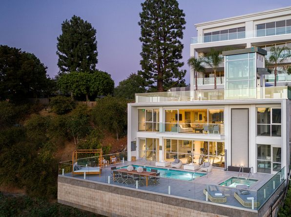 Apartments For Rent In Bel Air Los Angeles Zillow