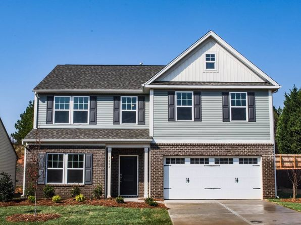 Homes For Rent In Alamance County Nc