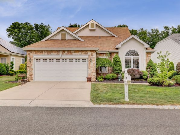 In Westlake - Jackson Real Estate - Jackson NJ Homes For ...