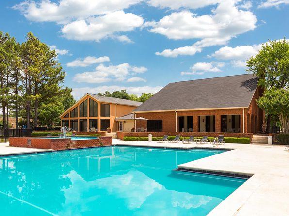 Apartments For Rent In Huntsville Al Zillow