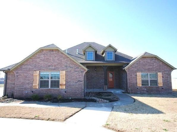 houses for rent in oklahoma city ok 778 homes zillow