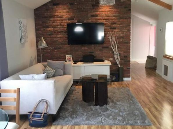 Apartments For Rent in Staten Island NY | Zillow