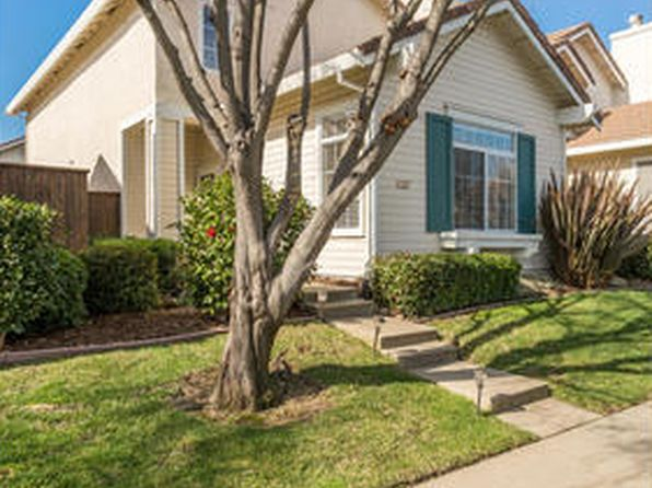 Roseville Ca Single Family Homes For Sale 474 Homes Zillow