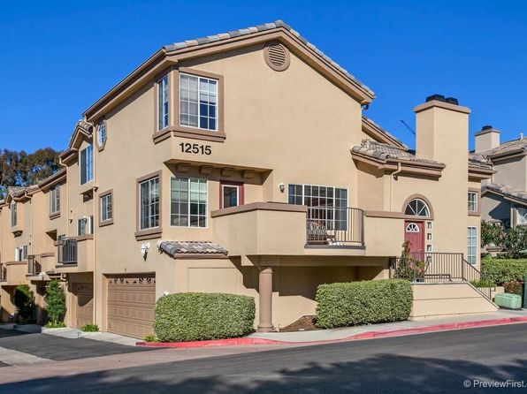 houses for rent in carmel valley san diego 39 homes zillow. Black Bedroom Furniture Sets. Home Design Ideas