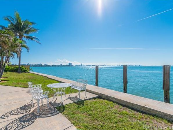 miami beach fl condos apartments for sale 2 945 listings zillow. Black Bedroom Furniture Sets. Home Design Ideas