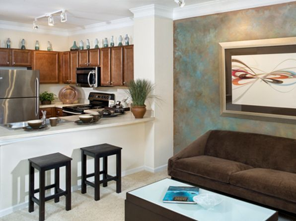 Studio Apartments for Rent in Florida | Zillow