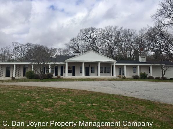 Houses For Rent in Travelers Rest SC - 8 Homes | Zillow