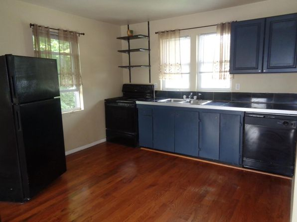 Rental Listings In Kings Park NY
