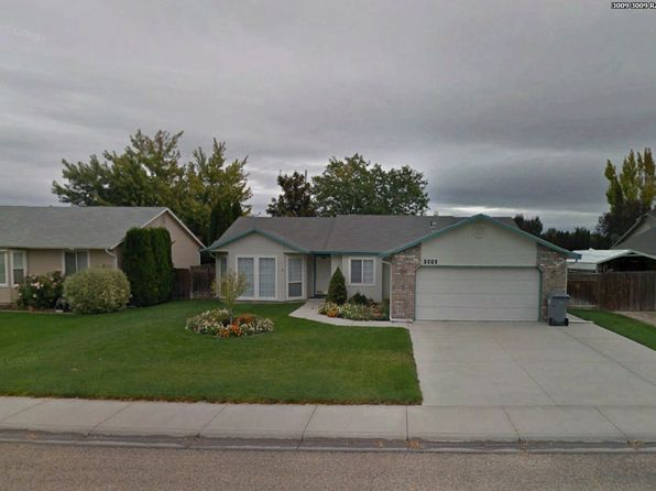 Caldwell ID For Sale by Owner (FSBO) - 11 Homes | Zillow