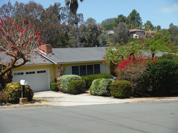 houses for rent in la jolla san diego 139 homes zillow