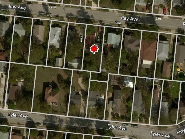 Collins Garden Real Estate - Collins Garden San Antonio Homes For