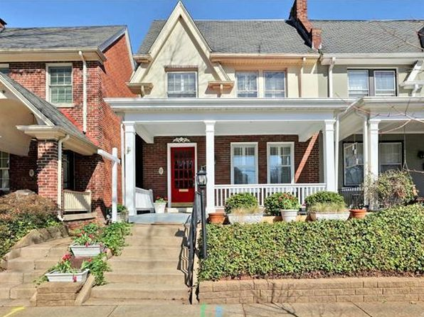 Carytown Richmond For Sale By Owner Fsbo 0 Homes Zillow