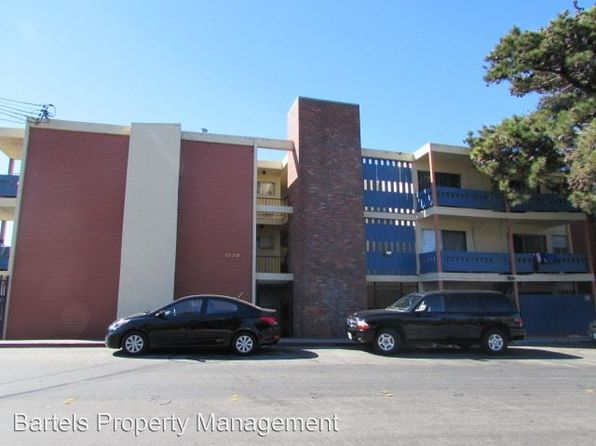 Apartments For Rent in San Pablo CA | Zillow