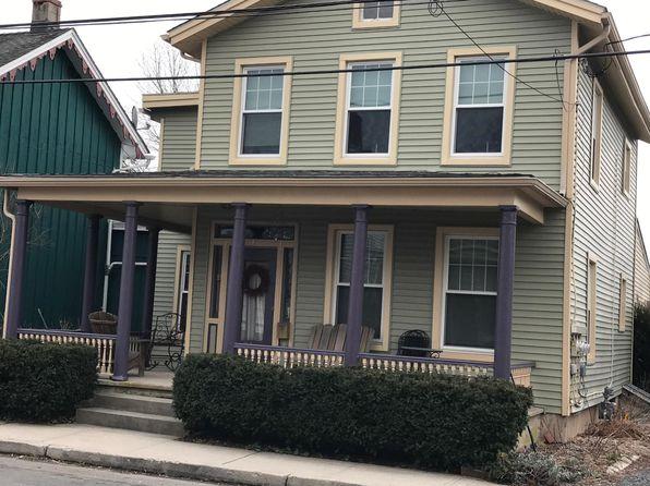 Rental Listings In Hunterdon County NJ   112 Rentals | Zillow