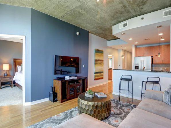 Midtown Real Estate Midtown Atlanta Homes For Sale Zillow