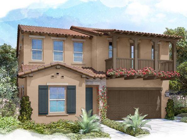 Floor Plans - CA Real Estate - California Homes For Sale ... on hud home plans, benchmark home plans, hgtv home plans, family home plans, pinterest home plans, at&t home plans, sears home plans,