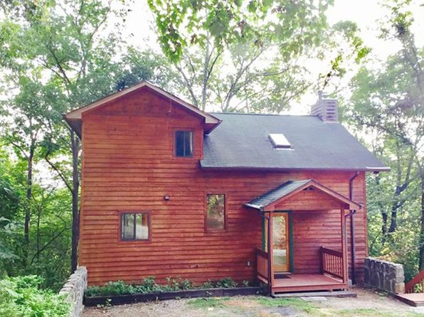Recently Sold Homes In Bryson City Nc 928 Transactions Zillow
