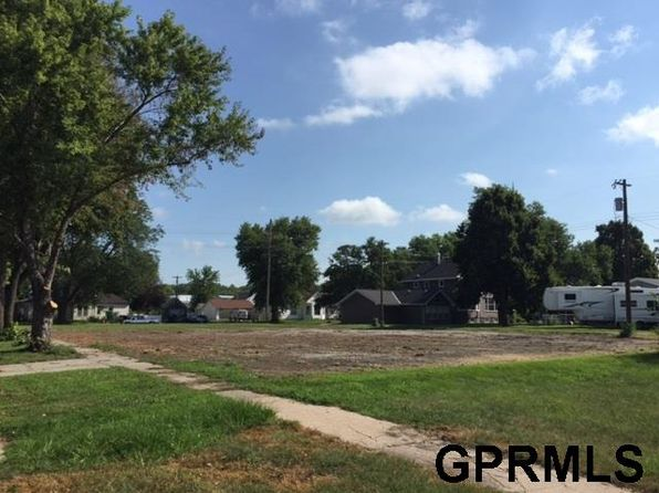 Uehling Ne Homes For Sale