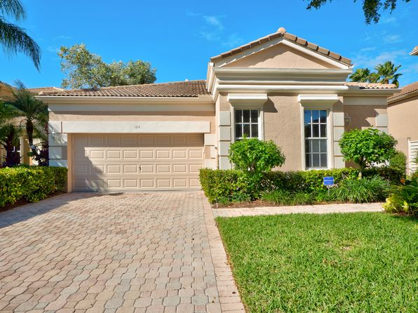 video walkthrough - Palm Beach Gardens Home For Sale
