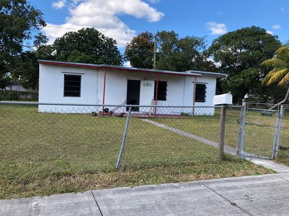 3390 E 1st Ave, Hialeah, FL 33013 | Zillow
