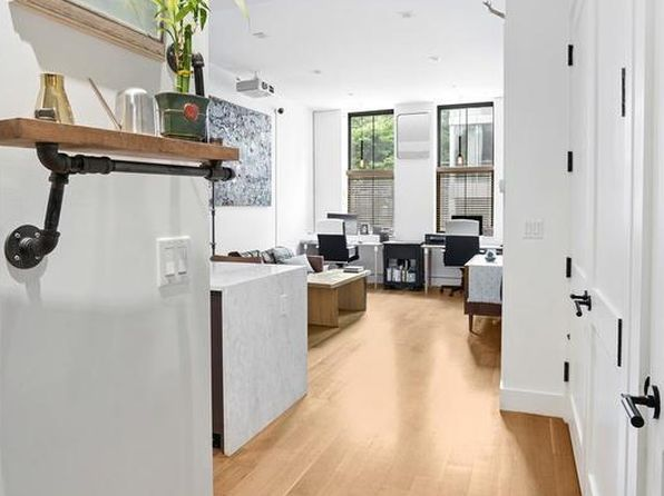 Luxury Condo - Williamsburg Real Estate - Williamsburg New York Homes For  Sale | Zillow