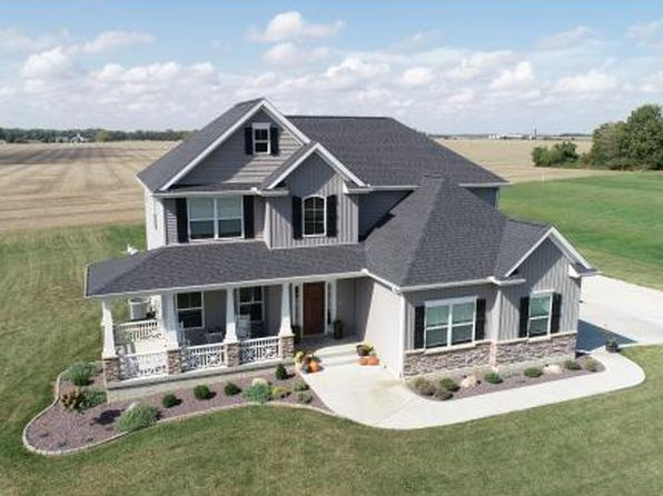 Surprising Recently Sold Homes In Shelbyville Il 84 Transactions Zillow Download Free Architecture Designs Griteanizatbritishbridgeorg