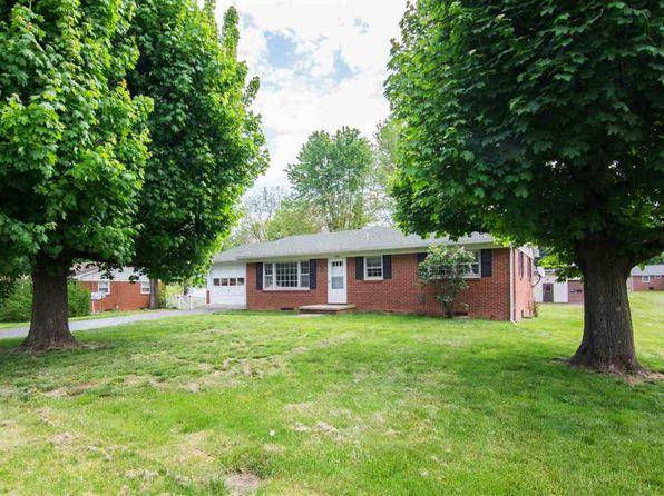 Dayton Real Estate - Dayton VA Homes For Sale | Zillow