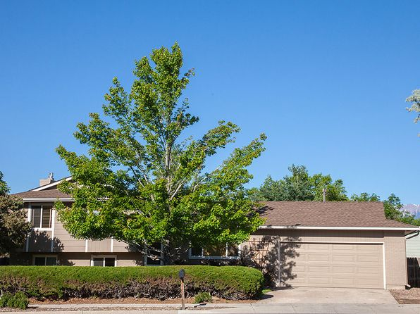 For Sale By Owner Colorado >> Colorado For Sale By Owner Fsbo 1 542 Homes Zillow