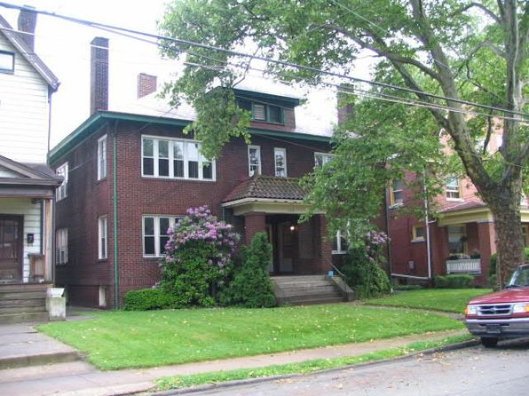 Apartments For Rent in Pittsburgh PA | Zillow