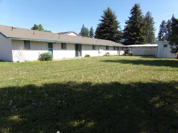 Apartments For Rent in Post Falls ID | Zillow