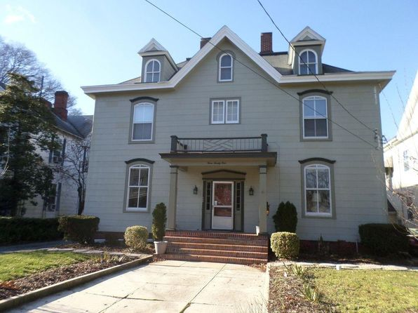 Apartment For Rent. Apartments For Rent in Salisbury MD   Zillow