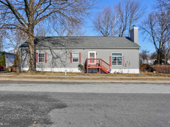 Howard County MD Mobile Homes & Manufactured Homes For Sale - 1 Homes |  Zillow