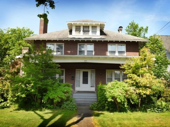 On First Floor - Olean Real Estate - Olean NY Homes For Sale | Zillow
