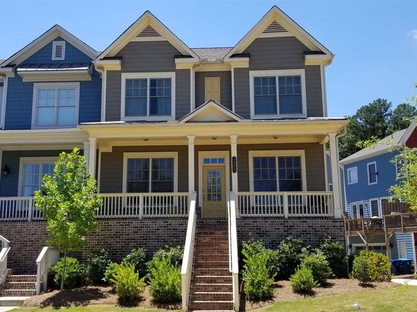 Houses For Rent In Suwanee Ga 81 Homes Zillow