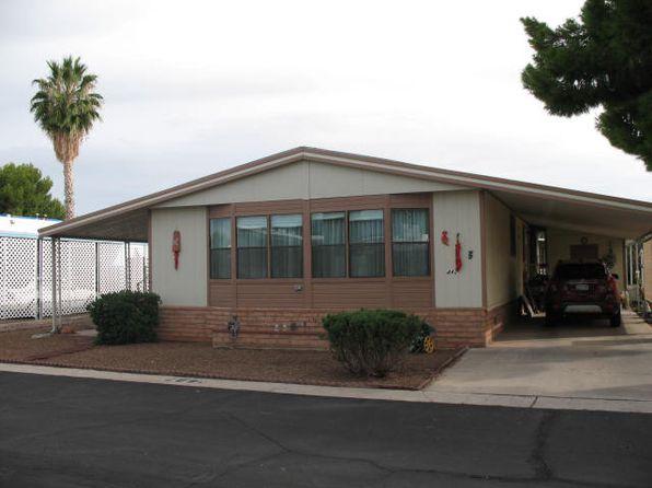 Fine Ice House Tucson Real Estate Tucson Az Homes For Sale Download Free Architecture Designs Fluibritishbridgeorg