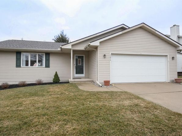 Saline Real Estate MI Homes For Sale Zillow. Stylist And Luxury Better Homes  And Gardens Real Estate School.