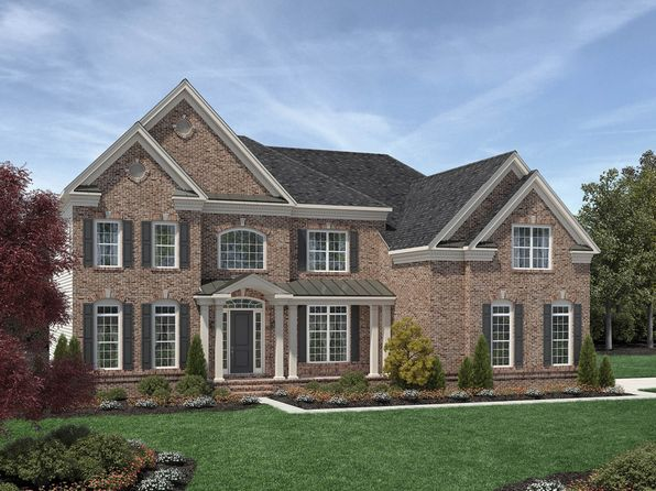 Estates at Bamm Hollow  Toll Brothers  Open  Daily 11 am to 6 pm. Lot  0173  Estates at Bamm Hollow  Lincroft  NJ 07738   Zillow