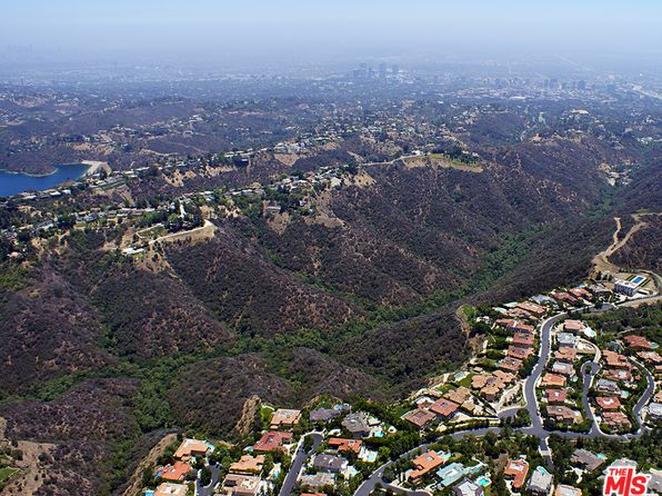 Los angeles ca luxury homes for sale 6 073 homes zillow for Zillow com los angeles