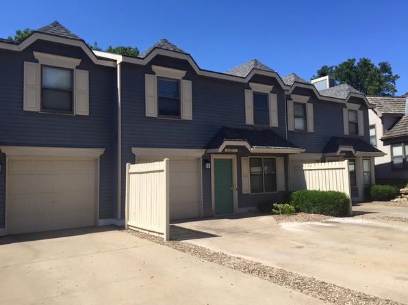 Townhouse For Rent. Houses For Rent in Lawrence KS   104 Homes   Zillow