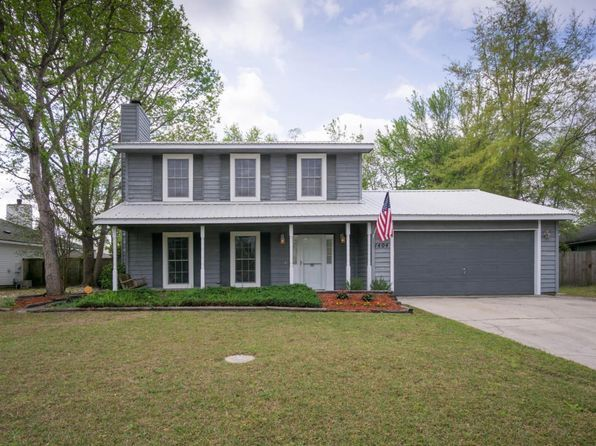 ... Goose Creek, SC. 27 Days On Zillow