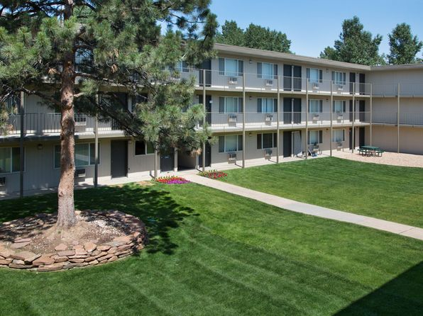 Studio Apartments for Rent in Aurora CO | Zillow