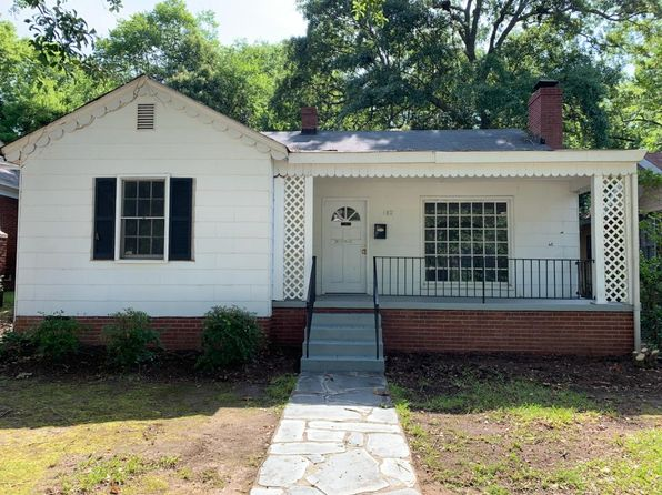 Houses For Rent In Spartanburg County Sc 95 Homes Zillow