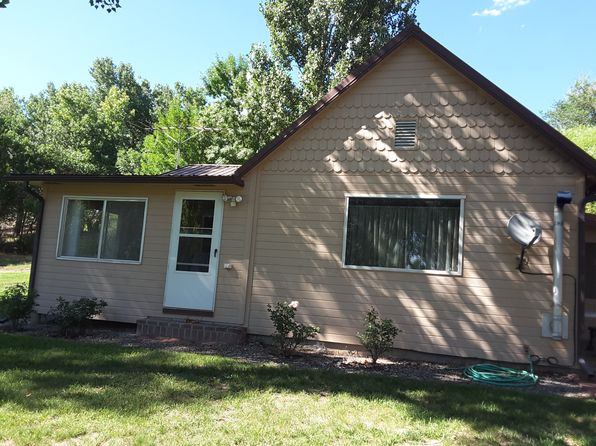 delta county co for sale by owner fsbo 14 homes zillow. Black Bedroom Furniture Sets. Home Design Ideas