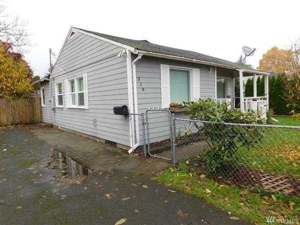 Large Patio Longview Real Estate Longview Wa Homes For Sale Zillow